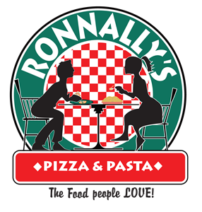 Ronnally's Pizza