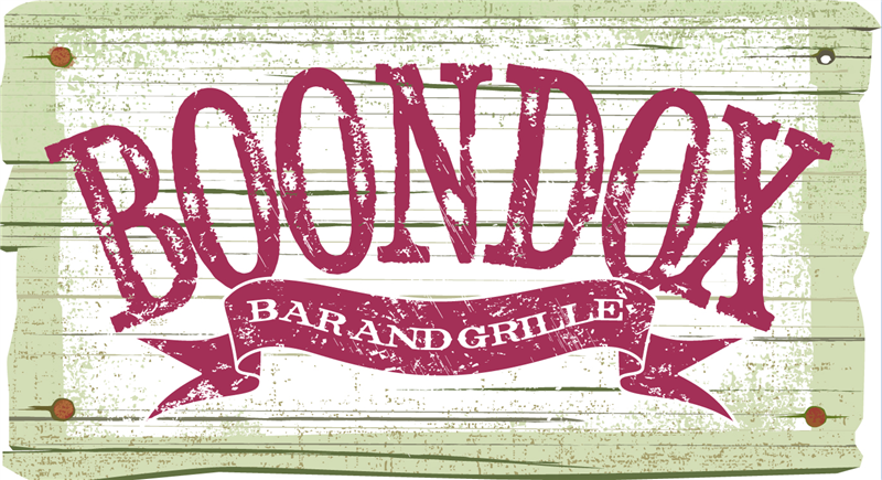 Boondox Bar and Grill